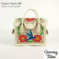 Flower Patch MS