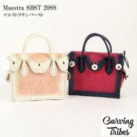 Maestra SBST 20SS