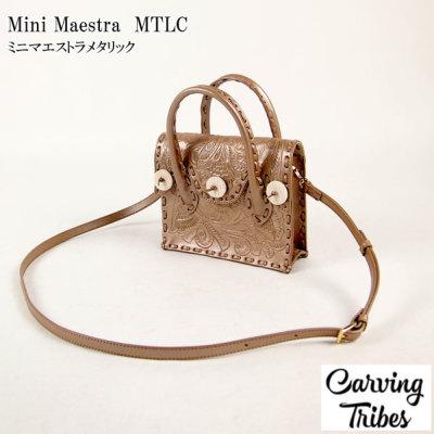 Mini Maestra  MTLC