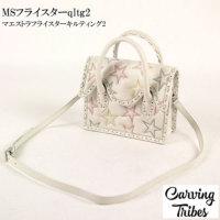 mini MSフライスタqltg2