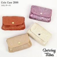 Coin Case 20SS