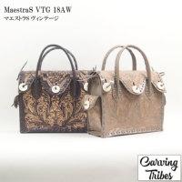 MaestraS VTG18AW