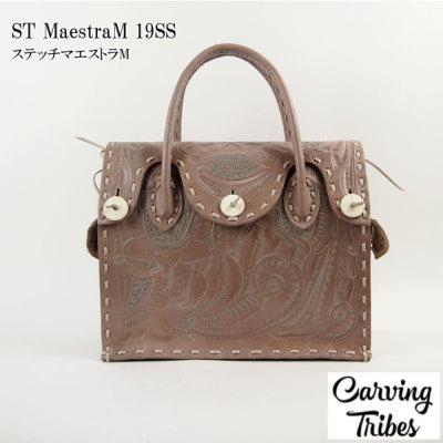 ST MaestraM 19SS