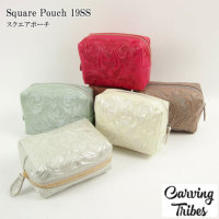 SquarePouch19SS
