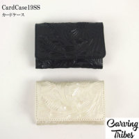 CardCase19SS