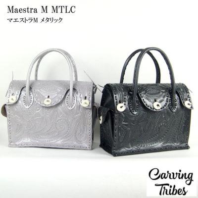 Maestra M MTLC