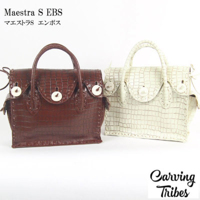 Maestra S EBS