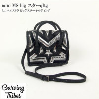 mini MS big スターqltg